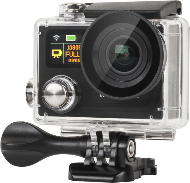 Kamera Kruger&Matz (KM0198) 1