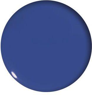Tetis Magnesy do tablic 20mm / 6 niebieskie (GM400-N6) 1