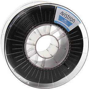 Avistron filament ABS - (AV-ABS175-BL) 1