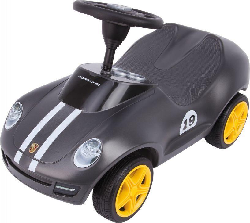Big Baby Porsche (800056346) 1