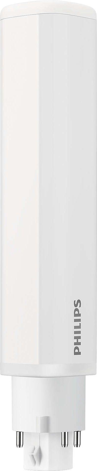 Philips CorePro LED 9W, G24q-3 (PH-54115900) 1