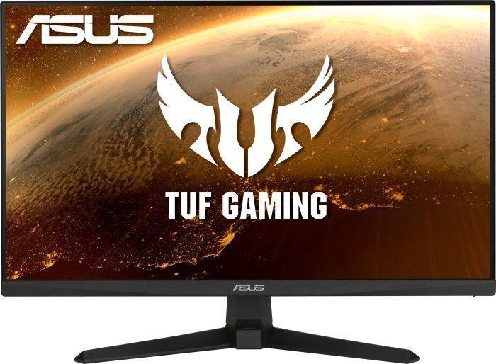 Monitor Asus TUF Gaming VG247Q1A (90LM0751-B01170) 1