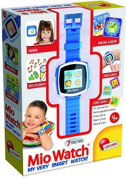 Dante Mio Watch (304-51045) 1