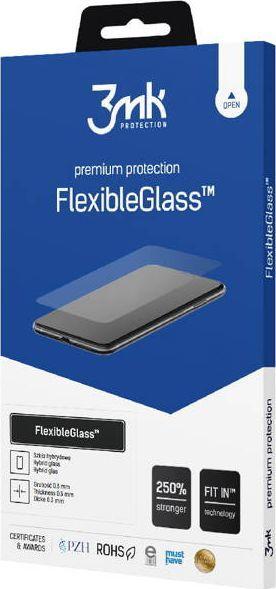 3MK 3MK FlexibleGlass Sam M526 M52 5G Szkło Hybrydowe 1
