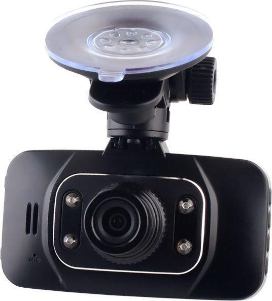 Wideorejestrator Forever Wideorejestrator VR-300 MOTO LINE (GSM007050) 1