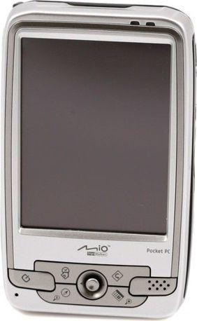MIO P340 TREIBER HERUNTERLADEN