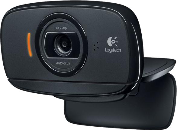 Kamera internetowa Logitech C525 (960-001064) 1