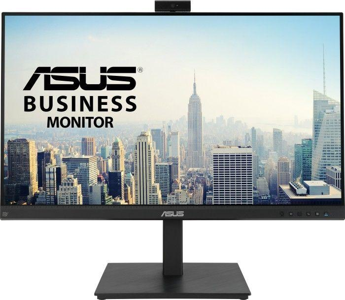 Monitor Asus BE279QSK (90LM04P1-B02370) 1