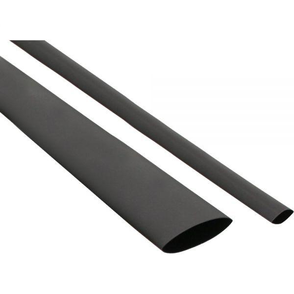 InLine InLine Cewniki do oplotów termokurczliwych 200mm 1.5mm - 0.75mm 20 szt. - 00870B 1