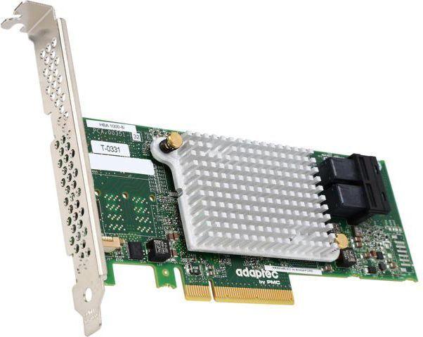 Kontroler Adaptec HBA 1000-8i (2288300-R) 1