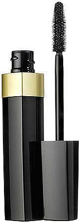 Chanel  Inimitable Intense Mascara Black W 6g 10 Noir černá 1