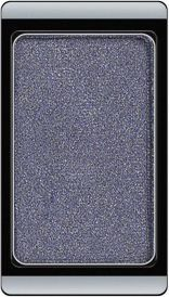 Artdeco cień do powiek Eye Shadow Pearl nr 82 Smokey Blue Violet 0,8g 1