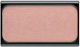 Artdeco Blusher W 5g 19 Rosy Caress Blush 1