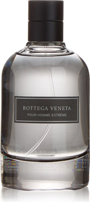 Bottega Veneta Bottega Veneta Pour Homme Extreme EDT 90ml 1