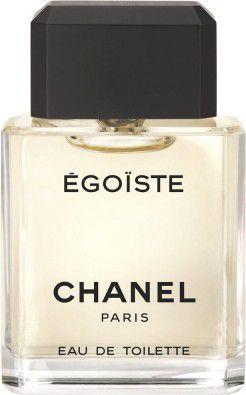 Chanel  Egoiste EDT 50ml 1