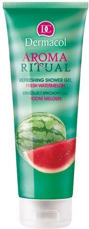 Dermacol Aroma Ritual Watermelon Żel pod prysznic 250ml 1