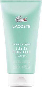 Lacoste Eau de Lacoste L.12.12 Natural Żel pod prysznic 150ml 1