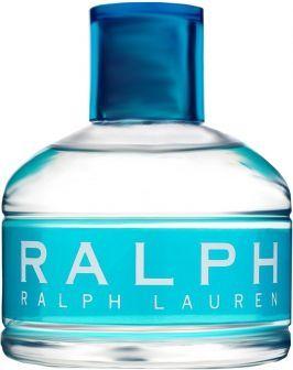 Ralph Lauren Ralph EDT 100ml 1