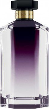 Stella McCartney Stella 2014 EDP 50ml 1