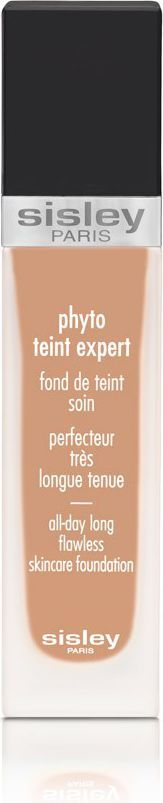 Sisley Phyto Teint Expert Precteur Tres Longue Tenue 03 Natural 30ml 1