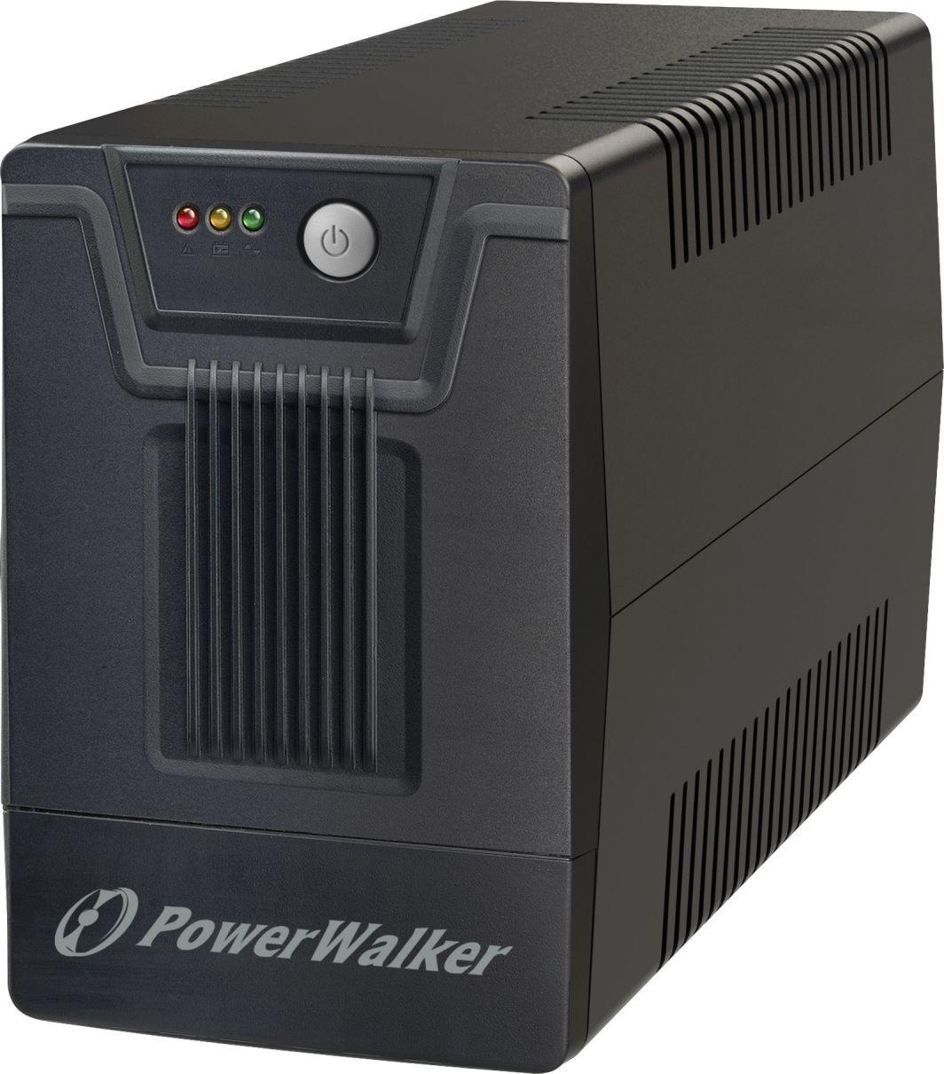 UPS PowerWalker VI 1000 SC FR (10121032) 1
