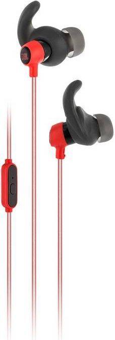 Słuchawki JBL Reflect Mini Seria E 1
