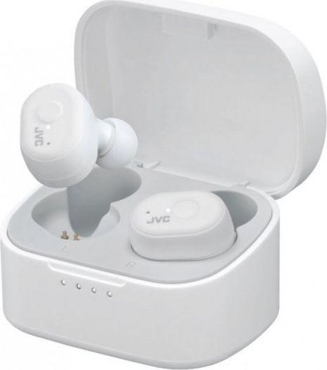 Słuchawki JVC HAA-11TWNE  1