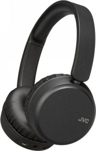 Słuchawki JVC HAS-65BNBU 1