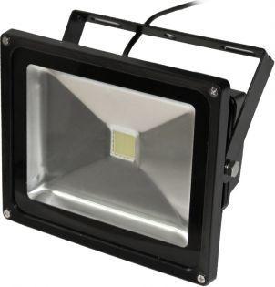 Naświetlacz Art LED 30W, IP65, 6500K (4102090 EKO) 1