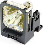 Lampa MicroLamp do Mitsubishi, 270W (ML10033) 1