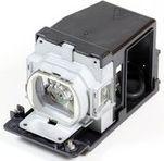 Lampa MicroLamp do Toshiba, 200W (ML10104) 1