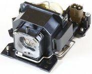 Lampa MicroLamp do Hitachi, 160W (ML10114) 1