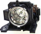 Lampa MicroLamp do Hitachi, 220W (ML10207) 1