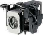 Lampa MicroLamp do Epson, 170W (ML10226) 1