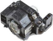 Lampa MicroLamp do Epson, 170W (ML10266) 1