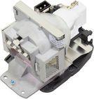 Lampa MicroLamp do BenQ, 280W (ML10444) 1