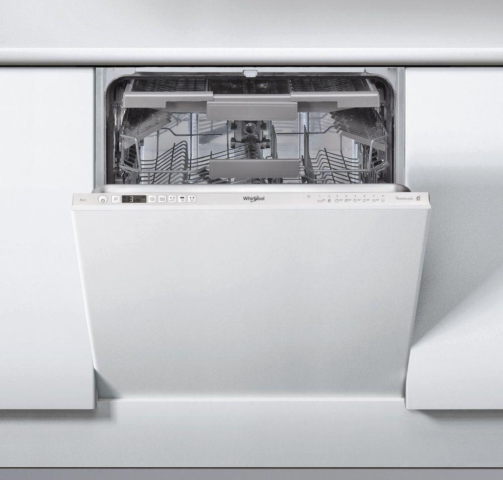 Zmywarka Whirlpool WIC 3C23 PF 1