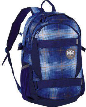 Chiemsee plecak HYPE - (001574160000) 1