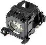 Lampa MicroLamp do Hitachi, 200W (ML10486) 1