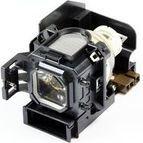 Lampa MicroLamp do Canon, 190W (ML10724) 1