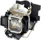 Lampa MicroLamp do Sony, 165W (ML10793) 1