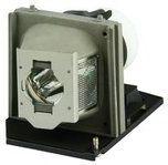 Lampa MicroLamp do Dell, 260W (ML10910) 1