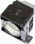 Lampa MicroLamp do Epson, 230W (ML10996) 1
