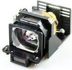 Lampa MicroLamp do Sony, 165W (ML11075) 1