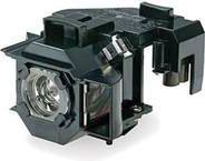 Lampa MicroLamp do Epson, 170W (ML11179) 1