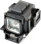 Lampa MicroLamp do NEC, 180W (ML11200) 1