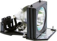 Lampa MicroLamp do Sagem, 200W (ML11217) 1