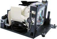 Lampa MicroLamp do 3M, 250W (ML11836) 1