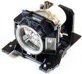 Lampa MicroLamp do Hitachi, 220W (ML12090) 1