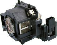 Lampa MicroLamp do Epson, 200W (ML12184) 1